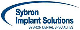 Sybron Implant Solutions